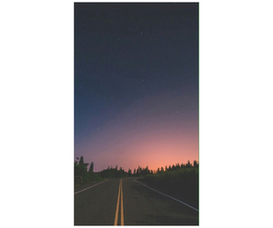 background, nature, and road image