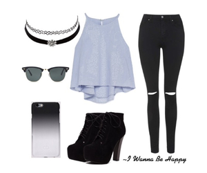 clothes, ropa, and cute image