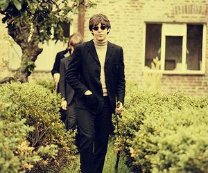 Paul McCartney, the beatles, and beatles image