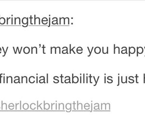 money and tumblr image