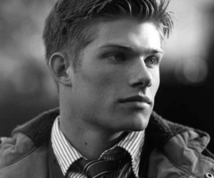 chris carmack image