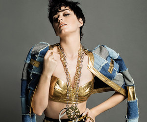 Moschino, katy perry, and fashion image