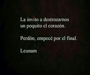 Image by Ángela González