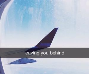 airplane, snapchats, and behind image
