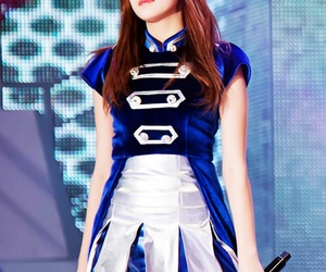 kpop, oh hayoung, and apink image