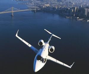 beautiful, world, and jet image