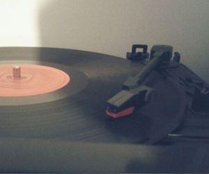 vinyl - itskittypryde.tumblr.com