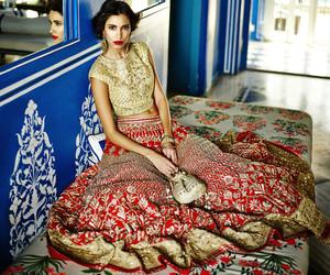arabia, beautiful, and bollywood image