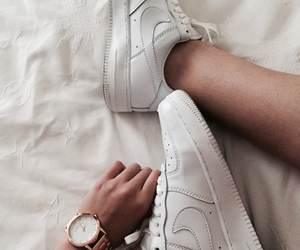 air force 1, low, and marc jacobs image