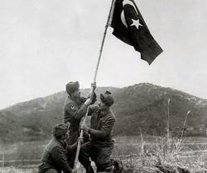 turkey, flag, and Turkish image