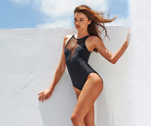 miranda kerr, model, and summer image