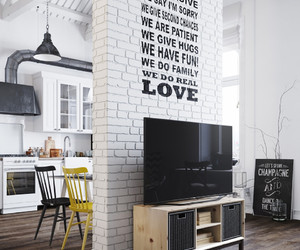 loft and quote image
