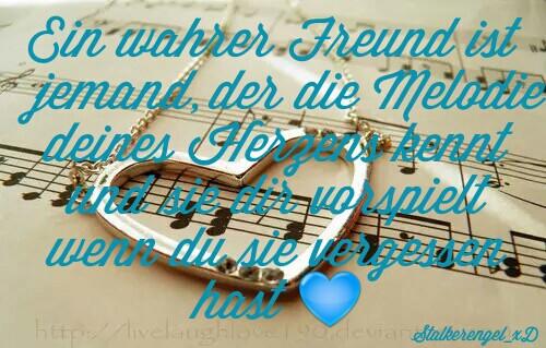 Melodie Des Herzens Discovered By Stalkerengelxd