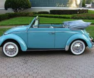 blue, style, and fusca image