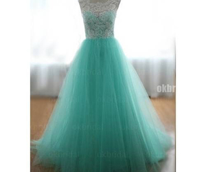 long prom dress, inexpensive prom dress, and formal prom dress image