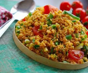 eat, food, and Turkish image