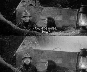 Gene Wilder, young frankenstein, and funny image