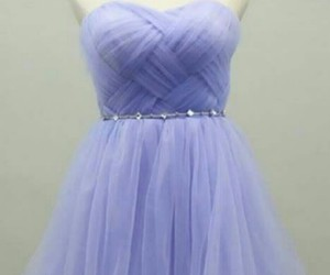 amazing, dress, and purpel image