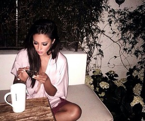 shay mitchell, beauty, and pretty image