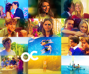 the oc image