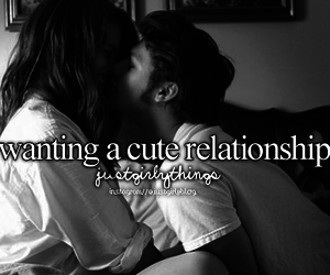love, Relationship, and cute image