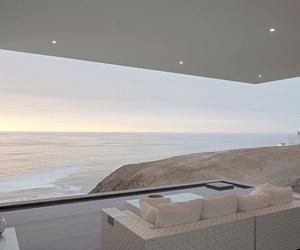 beach, free, and interior image