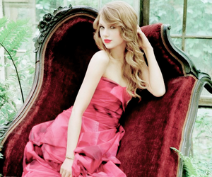 Taylor Swift, wonderstruck, and taylor image
