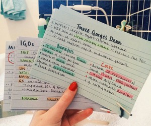 flashcards, study, and notes image