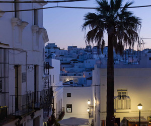 spain, travel, and beautiful image