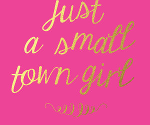 quote, girl, and pink image