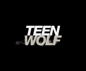 background, wallpaper, and teen wolf image