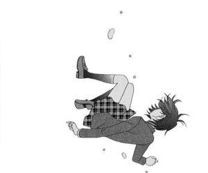 beautiful, kawaii, and manga image