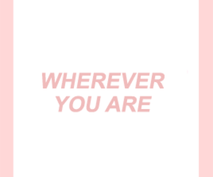wherever you are, 5 seconds of summer, and 5sos image