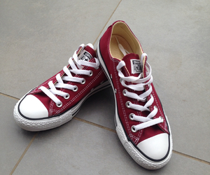 all stars, converse, and new image
