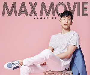 maxmovie, kim moo yeol, and 2015.06 image