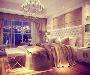 awesome, decor, and home image