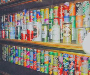 arizona, beer, and colorfull image