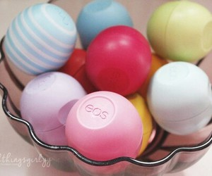 eos and makeup image