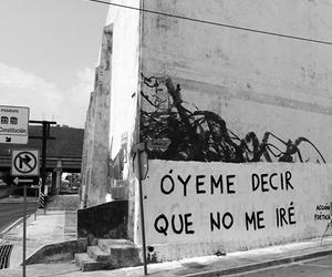 accion and poética image