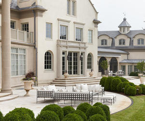house, design, and exterior image
