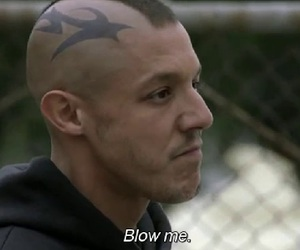 soa, juice ortiz, and samcro image
