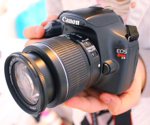 camera, quality, and canon image