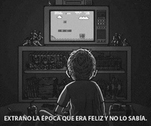 frases and childhood image