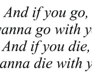 quote, system of a down, and die image