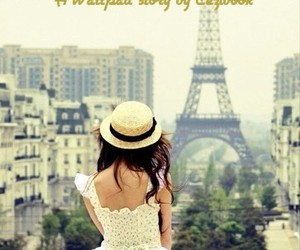 cover, cover by oliv-via, and a story by cezibook image