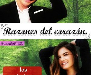 amor, book cover, and zac efron image