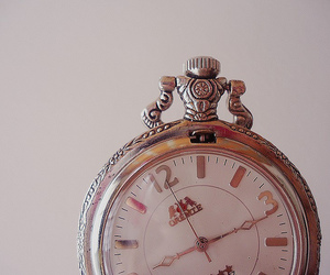beautiful, clock, and photography image