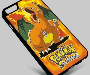 case, iphone, and iphone 4 case image