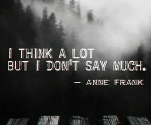 annefrank quotes life image