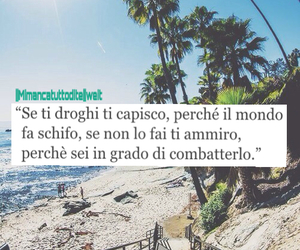frasi, citazioni, and frasi italiane image